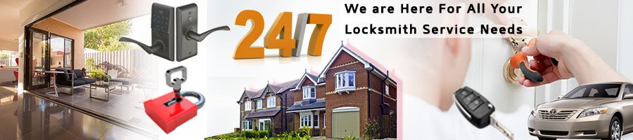 Usa Locksmith Service Mamaroneck, NY 914-402-7266